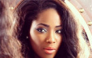 Sylvia Nduka on BellaNaija - July 2014 - BN Beauty - BellaNaija.com 02