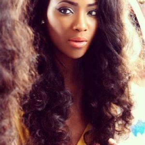 Sylvia Nduka on BellaNaija - July 2014 - BN Beauty - BellaNaija.com 02