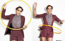 Tania Omotayo for Fashpa and JLabel - BellaNaija - July2014005