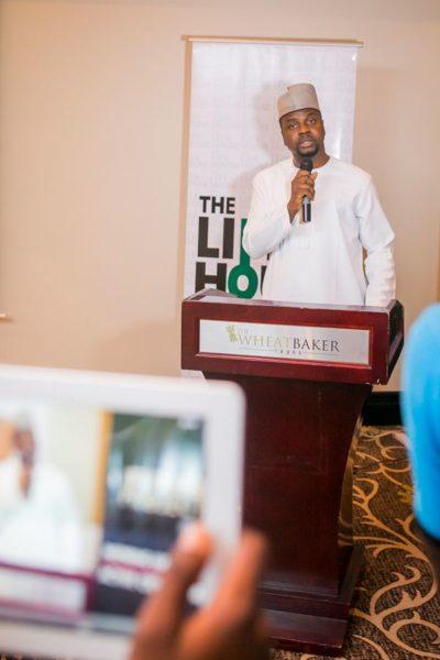 The Future Africa Awards & Summit Event - BellaNaija - July2014001