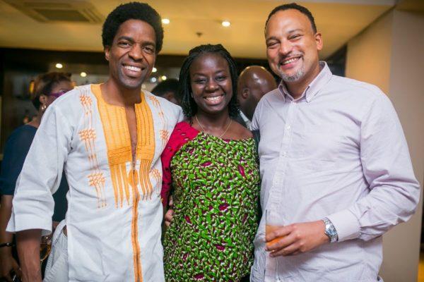 The Future Africa Awards & Summit Event - BellaNaija - July2014009