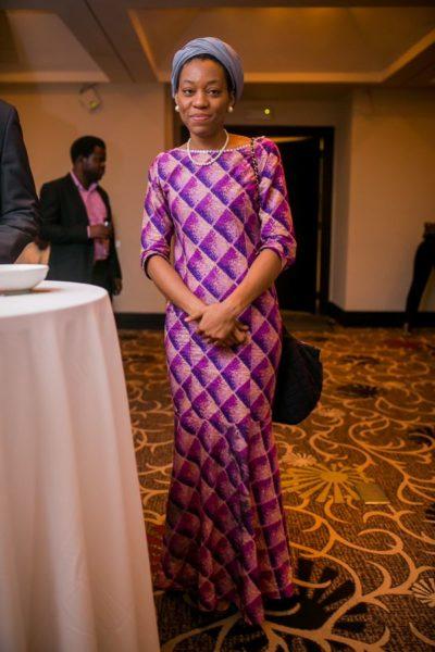 The Future Africa Awards & Summit Event - BellaNaija - July2014010