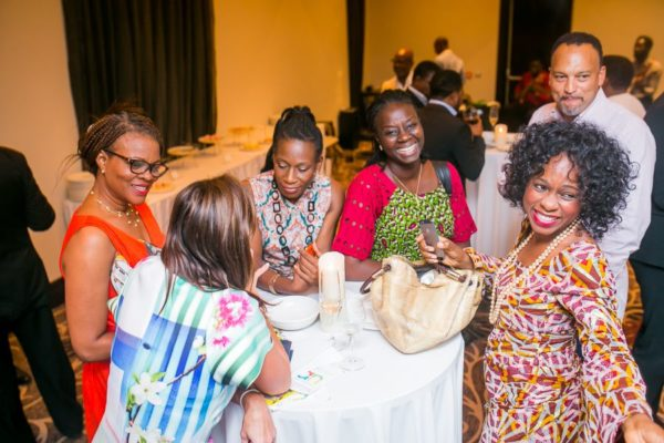 The Future Africa Awards & Summit Event - BellaNaija - July2014017