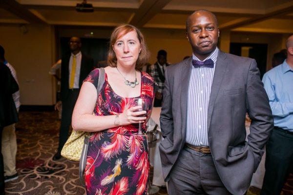 The Future Africa Awards & Summit Event - BellaNaija - July2014018