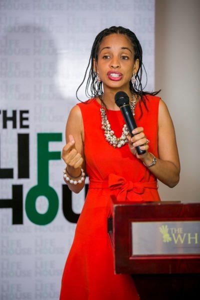 The Future Africa Awards & Summit Event - BellaNaija - July2014021