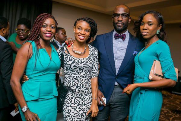 The Future Africa Awards & Summit Event - BellaNaija - July2014024