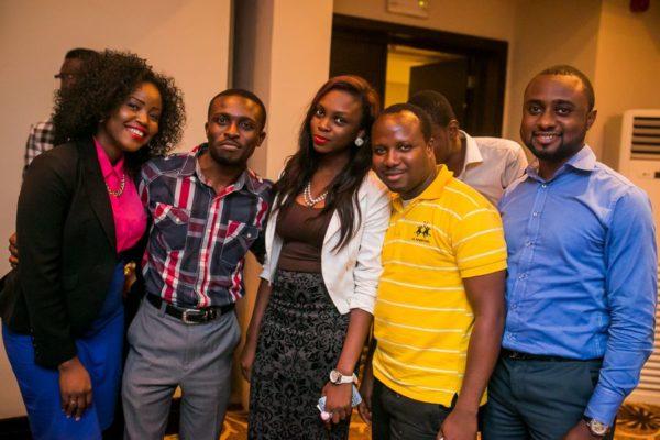 The Future Africa Awards & Summit Event - BellaNaija - July2014025
