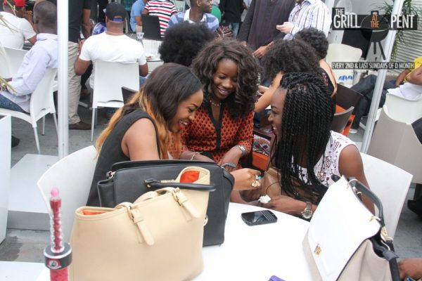 The Grill at the Pent in Lagos - BellaNaija - July2014005