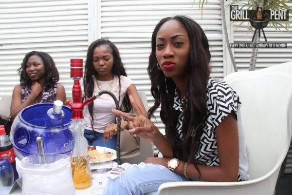 The Grill at the Pent in Lagos - BellaNaija - July2014006