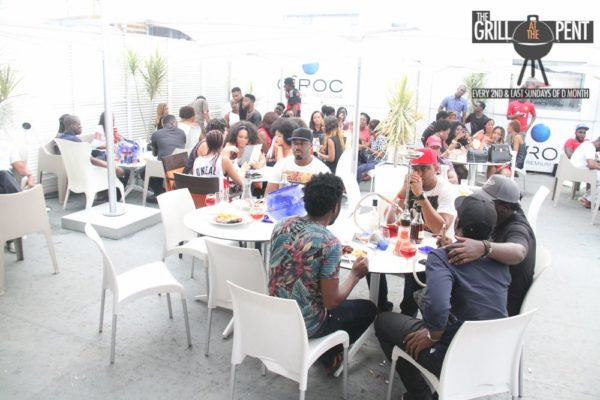 The Grill at the Pent in Lagos - BellaNaija - July2014009