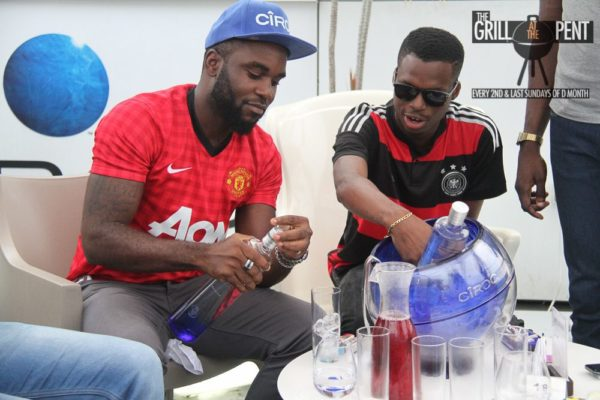 The Grill at the Pent in Lagos - BellaNaija - July2014011