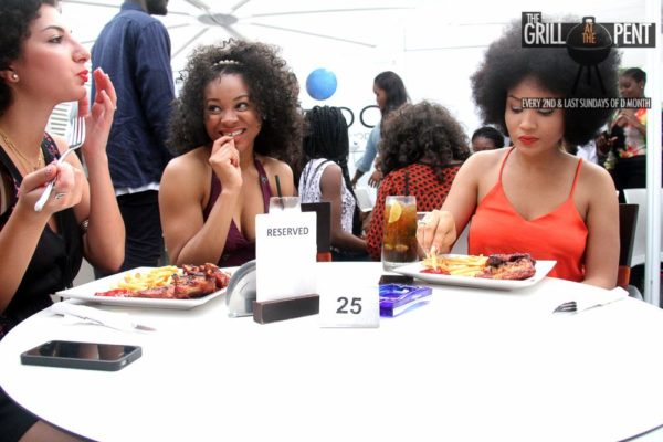The Grill at the Pent in Lagos - BellaNaija - July2014015