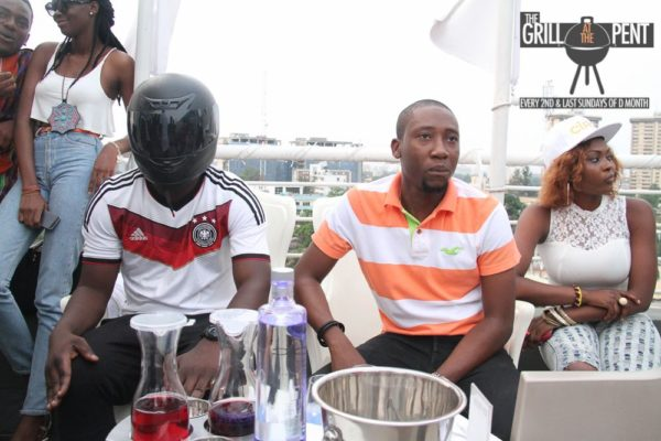 The Grill at the Pent in Lagos - BellaNaija - July2014019