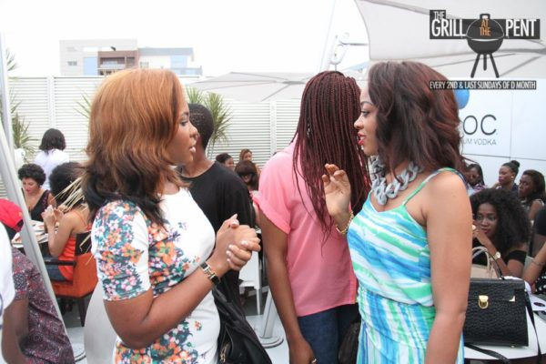 The Grill at the Pent in Lagos - BellaNaija - July2014024