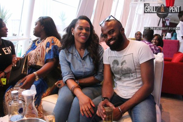 The Grill at the Pent in Lagos - BellaNaija - July2014027