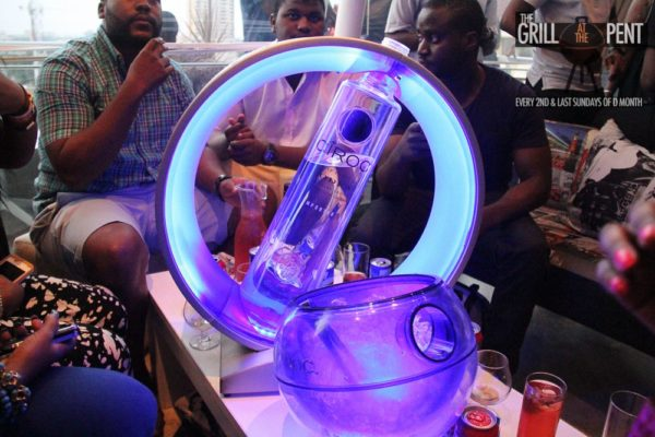 The Grill at the Pent in Lagos - BellaNaija - July2014028