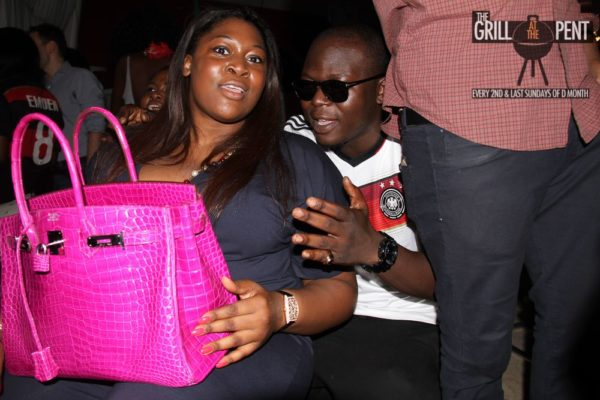 The Grill at the Pent in Lagos - BellaNaija - July2014029