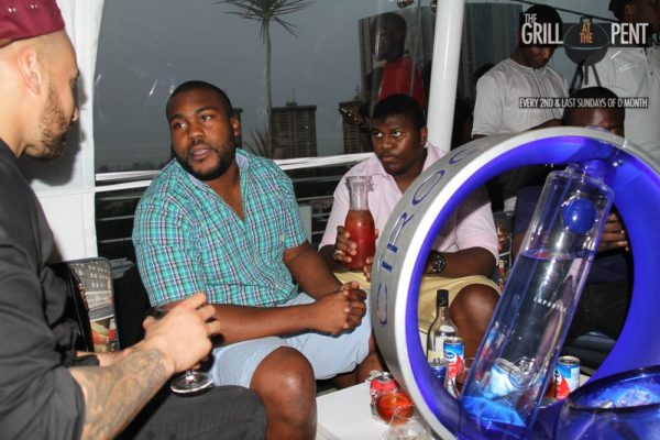 The Grill at the Pent in Lagos - BellaNaija - July2014030