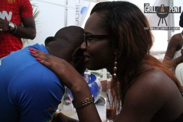 The Grill at the Pent in Lagos - BellaNaija - July2014033
