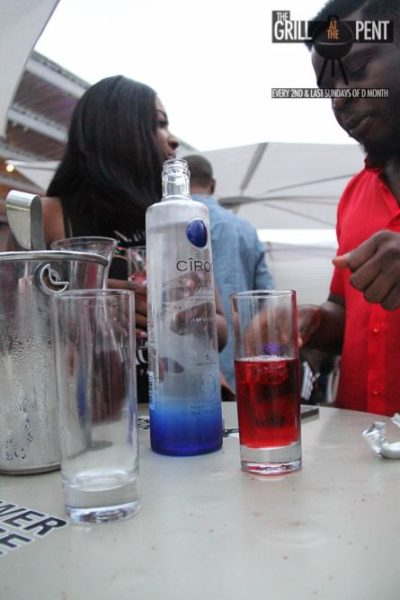 The Grill at the Pent in Lagos - BellaNaija - July2014037