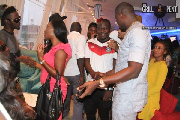 The Grill at the Pent in Lagos - BellaNaija - July2014039