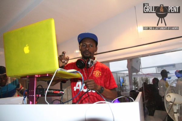 The Grill at the Pent in Lagos - BellaNaija - July2014040
