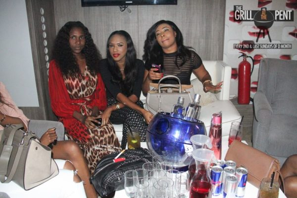 The Grill at the Pent in Lagos - BellaNaija - July2014041
