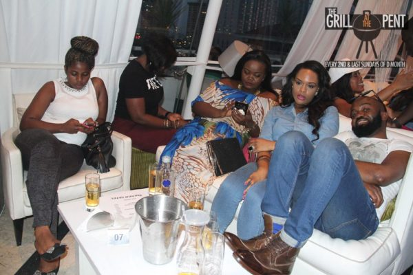 The Grill at the Pent in Lagos - BellaNaija - July2014042
