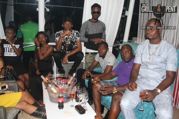 The Grill at the Pent in Lagos - BellaNaija - July2014044