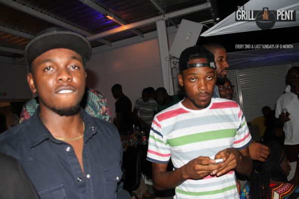 The Grill at the Pent in Lagos - BellaNaija - July2014049