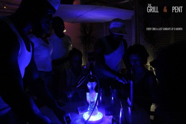 The Grill at the Pent in Lagos - BellaNaija - July2014050