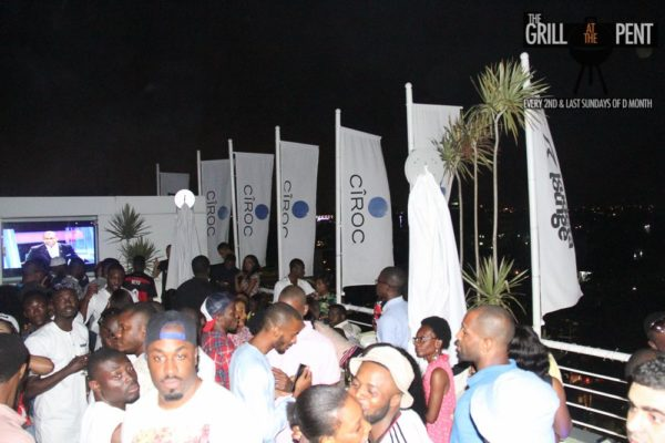 The Grill at the Pent in Lagos - BellaNaija - July2014054