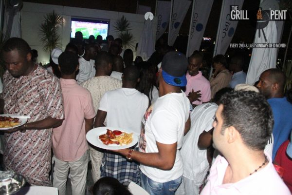 The Grill at the Pent in Lagos - BellaNaija - July2014055