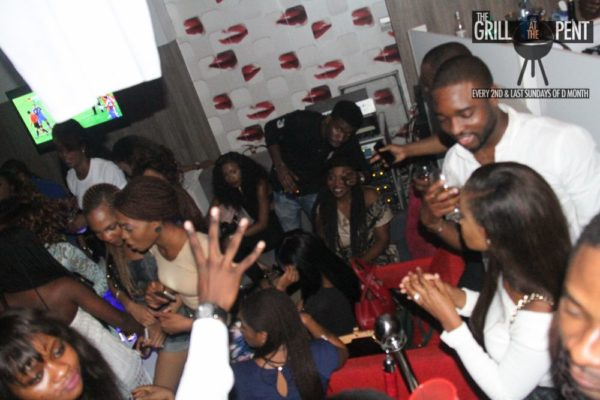 The Grill at the Pent in Lagos - BellaNaija - July2014059