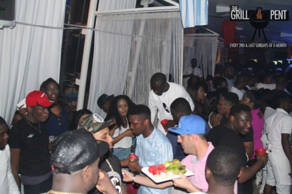 The Grill at the Pent in Lagos - BellaNaija - July2014061