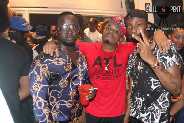 The Grill at the Pent in Lagos - BellaNaija - July2014062