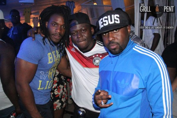 The Grill at the Pent in Lagos - BellaNaija - July2014064