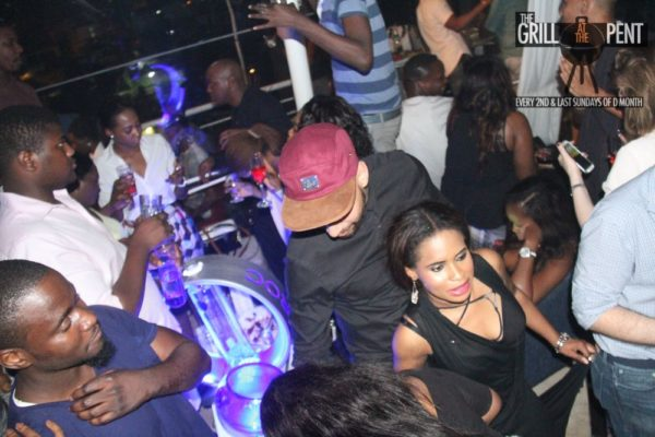 The Grill at the Pent in Lagos - BellaNaija - July2014066
