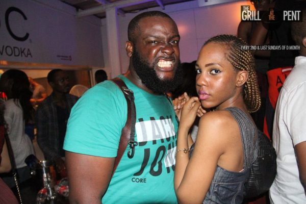 The Grill at the Pent in Lagos - BellaNaija - July2014067
