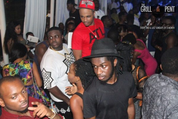 The Grill at the Pent in Lagos - BellaNaija - July2014068