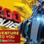 The Lego Movie - BellaNaija - July - 2014