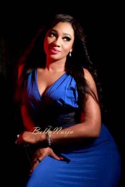 Thelma Okoduwa Ojiji - BN Movies & TV - June 2014 - BellaNaija.com 01 on BN (1)