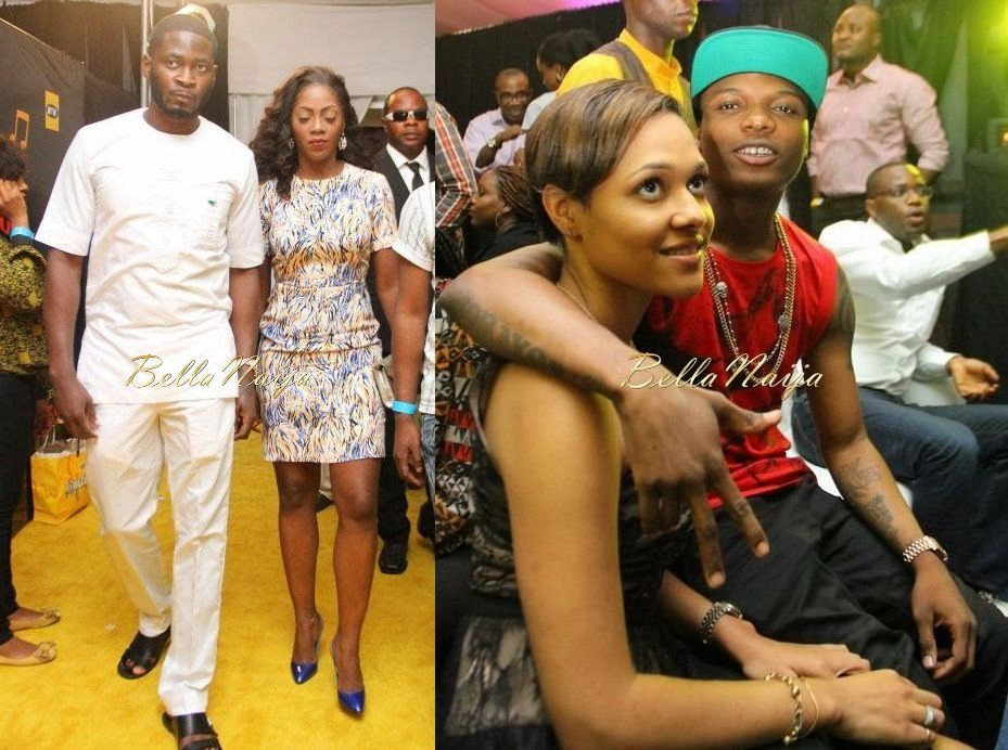 http://www.bellanaija.com/wp-content/uploads/2014/07/Tiwa-Savage-Tee-Billz-Wizkid-Tania-Omotayo-July-2014-BN-Events-July-2014-BellaNaija.com-01.jpg