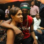 Tiwa Savage, Tee Billz, Wizkid, Tania Omotayo - July 2014 - BN Events - July 2014 - BellaNaija.com 03