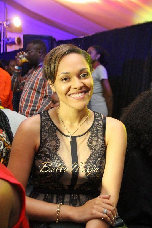 Tiwa Savage, Tee Billz, Wizkid, Tania Omotayo - July 2014 - BN Events - July 2014 - BellaNaija.com 05