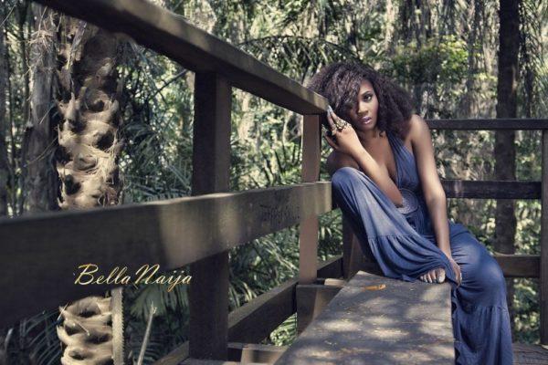 Toni Tones' New Photoshoot - July - 2014 - BellaNaija008