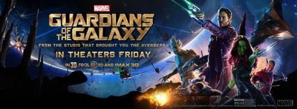 Tripican Presents Guardians of the Galaxy - BellaNaija - July - 001