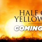 Tripican presents Half of a Yellow Sun - bellanaija - July2014001
