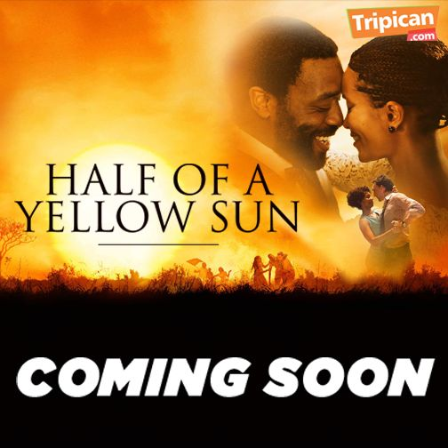 Tripican presents Half of a Yellow Sun - bellanaija - July20140017