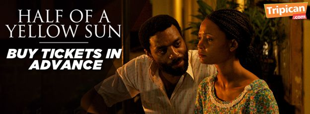 Tripican presents Movies This Week - Bellanaija - July 2014001